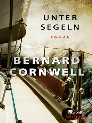 cover image of Unter Segeln