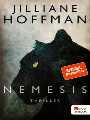 cover image of Nemesis