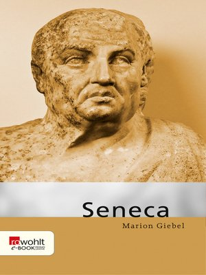 cover image of Seneca