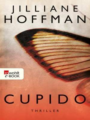 cover image of Cupido