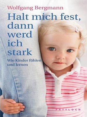 Wolfgang Bergmann · OverDrive (Rakuten OverDrive): eBooks ...