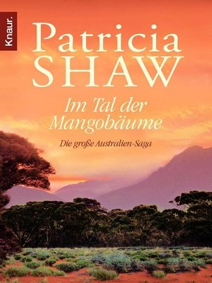 cover image of Im Tal der Mangobäume