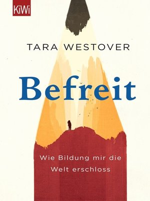 cover image of Befreit