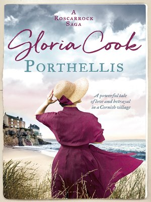 cover image of Porthellis