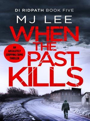 cover image of When the Past Kills
