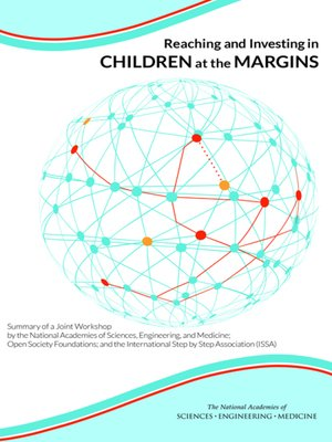 cover image of Reaching and Investing in Children at the Margins