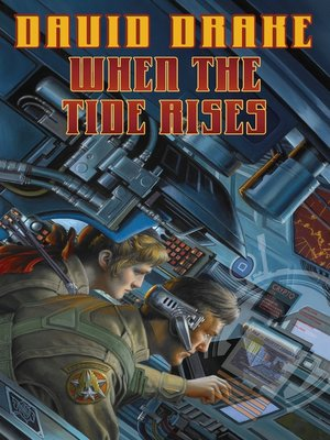 cover image of When the Tide Rises