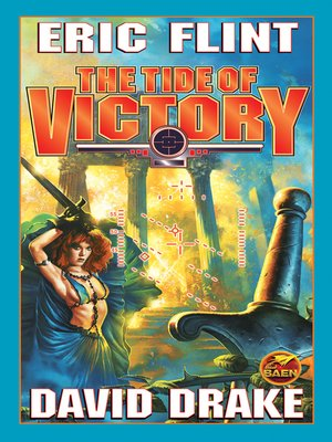cover image of The Tide of Victory