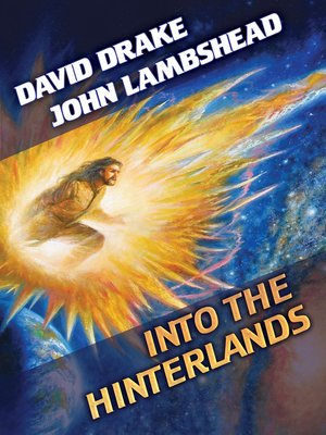 cover image of Into the Hinterlands