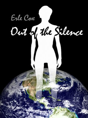 cover image of Out of the Silence
