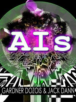 cover image of AIs