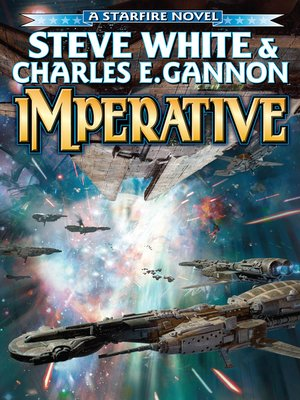 cover image of Imperative