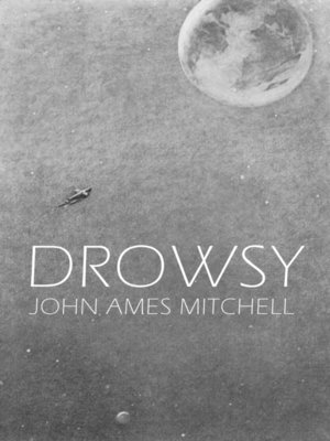 cover image of Drowsy