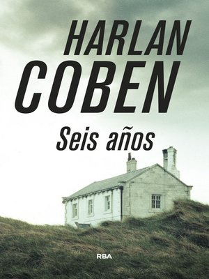 cover image of Seis años