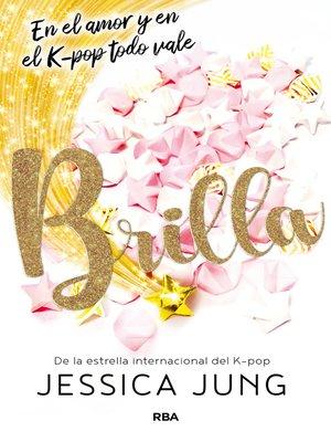 cover image of Brilla