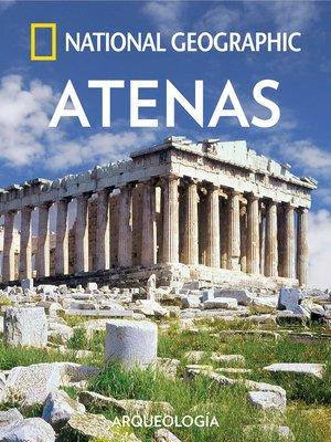 cover image of Atenas