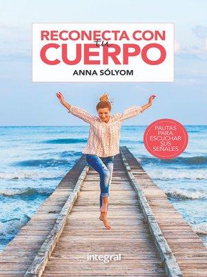 cover image of Reconecta con tu cuerpo