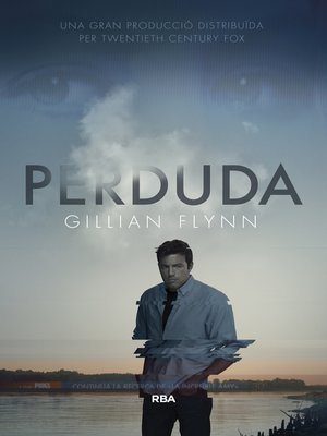 cover image of Perduda