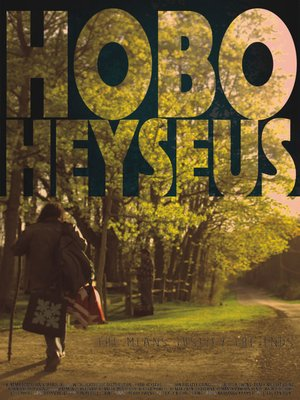 cover image of Hobo Heyseus