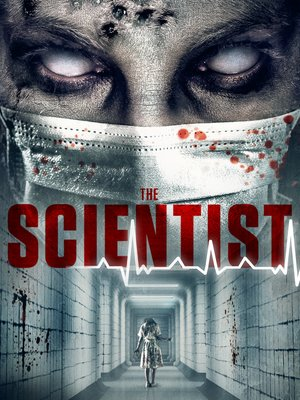 cover image of The Scientist