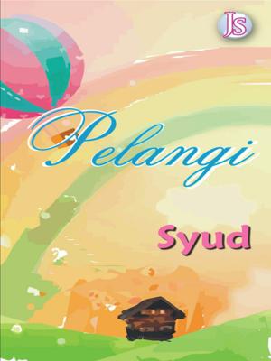 cover image of Pelangi