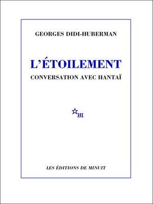 cover image of L'Étoilement