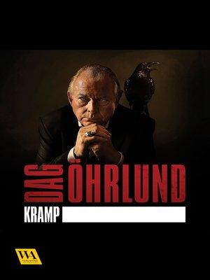 cover image of Kramp