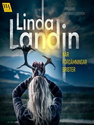 cover image of När fördämningar brister