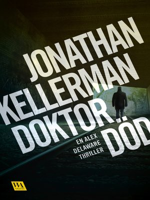 cover image of Doktor Död