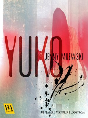 cover image of Yuko