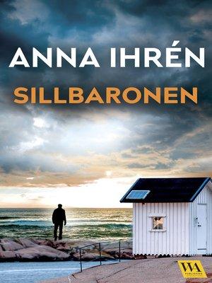 cover image of Sillbaronen