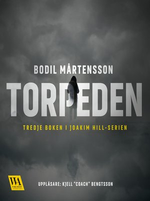 cover image of Torpeden