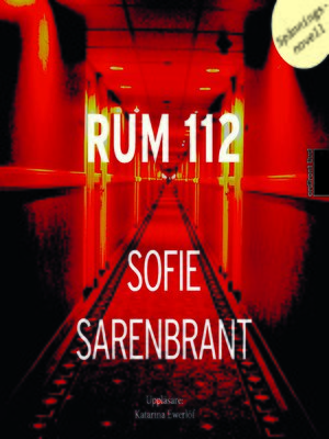 cover image of Rum 112