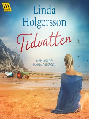 cover image of Tidvatten