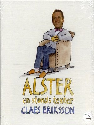cover image of Alster