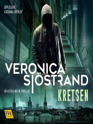 cover image of Kretsen