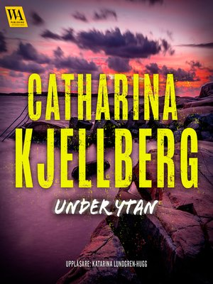 cover image of Under ytan