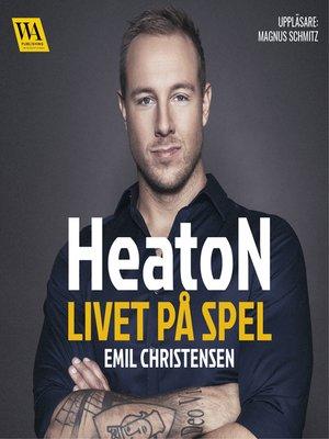 cover image of HeatoN