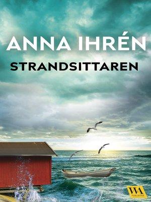 cover image of Strandsittaren