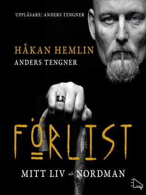 cover image of Förlist
