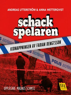 cover image of Schackspelaren