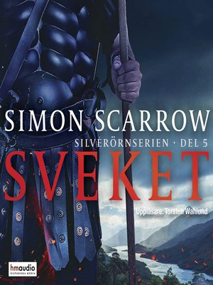 cover image of Sveket