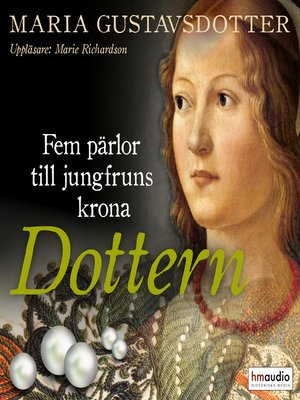 cover image of Dottern
