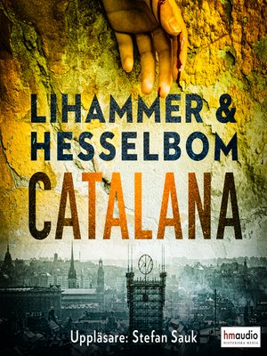 cover image of Catalana