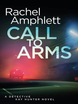 cover image of Call to Arms