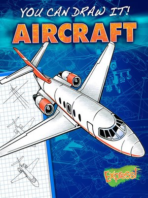 cover image of Aircraft