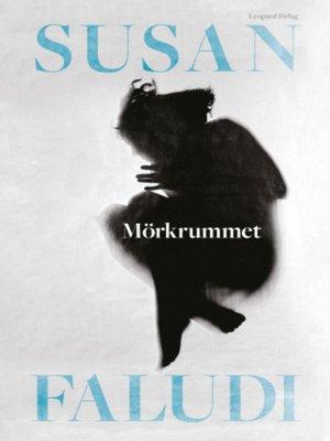 cover image of Mörkrummet