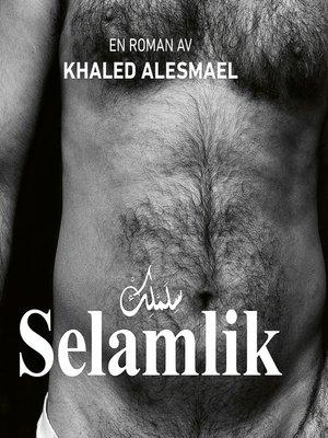 cover image of Selamlik